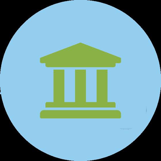 Bankový výpis