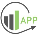 android app for online erp