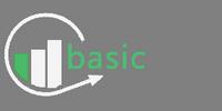 licencia basic onlineERP