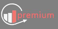 licencia premium onlineERP