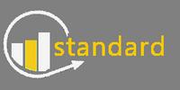 licencia standard onlineERP