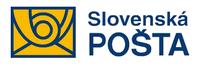 ePodaci harok posta logo