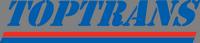toptrans logo