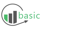 licencia basic