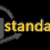 licencia standard